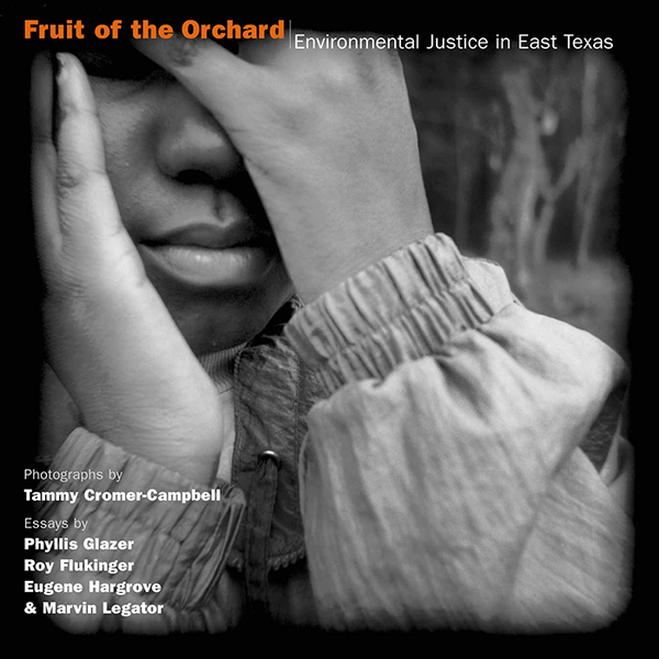 FRUIT OF THE ORCHARD cover