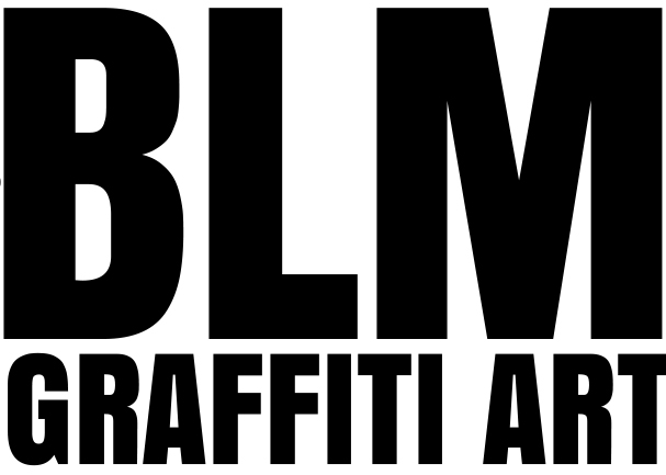 BLM_LOGO_NoFist.jpg