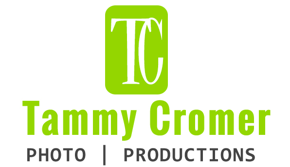 tccphoto_logo_photo_productions.jpg